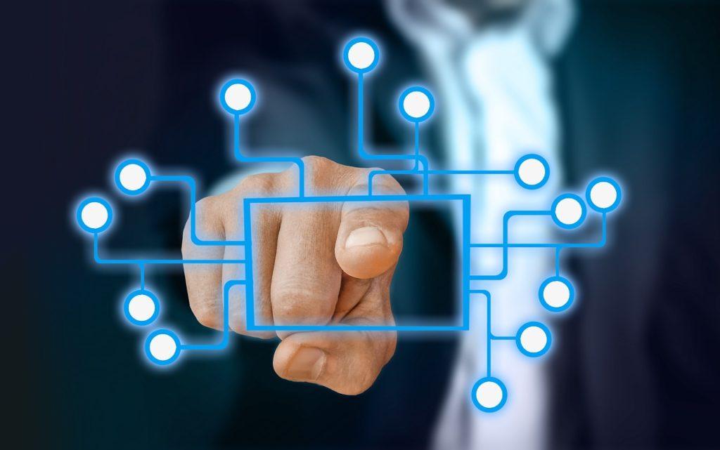 Was bedeutet digitale Strategie in der Marketing Automation