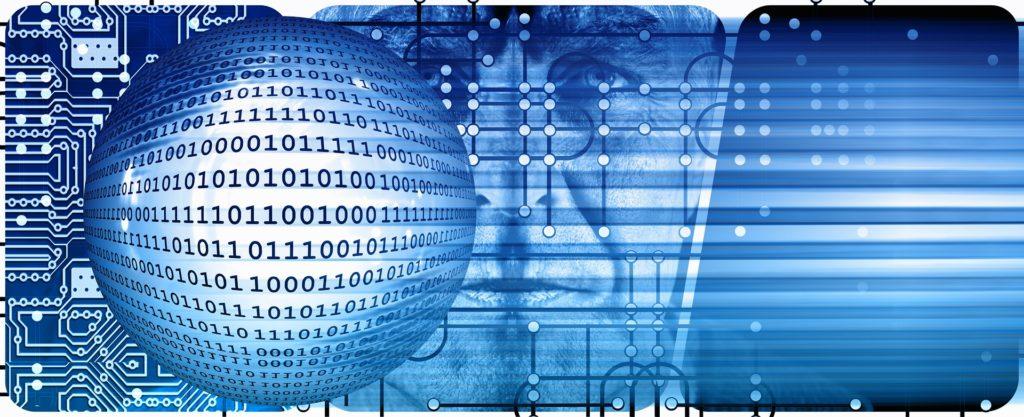 Wie misst man den digitalen Reifegrad in der Marketing Automatisierung
